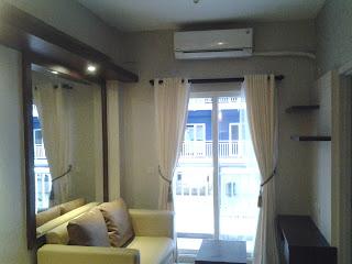 design-interior-apartemen-sentra-timur-recidence