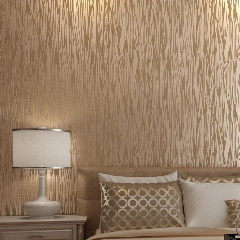 Wallpaper Dinding Desain Sendiri  wallpaper dinding 3d dekorasi artistik untuk interior rumah