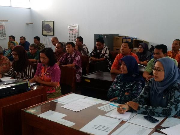 pelimpahan pns kabupaten ke provinsi