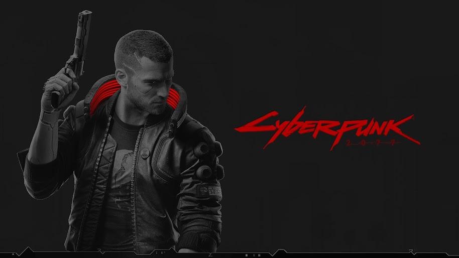 Cyberpunk 2077 v 4k 90 wallpaper - Cyberpunk 2077 wallpaper 4k ...