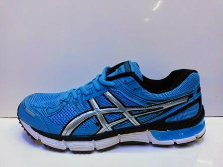Jual sepatu  Sepatu Asics Gel Cirrus 332 6777f07efe