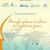 Colloque international : Manuels scolaires et culture de l'égalité des genres | FLSH - Meknes 16-17 Mars 2017