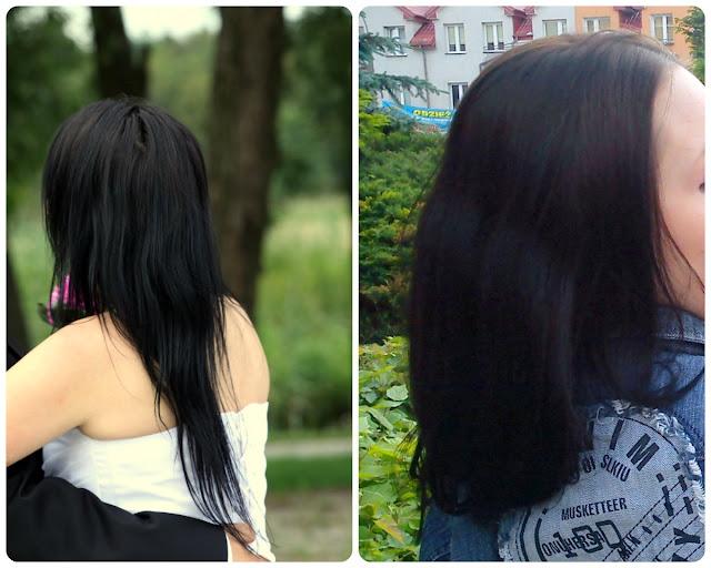 Rok pielęgnacji włosów - co się zmieniło?