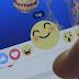 Πως μπορούν να έχουν καλύτερη απήχηση οι αναρτήσεις σας  στο facebook