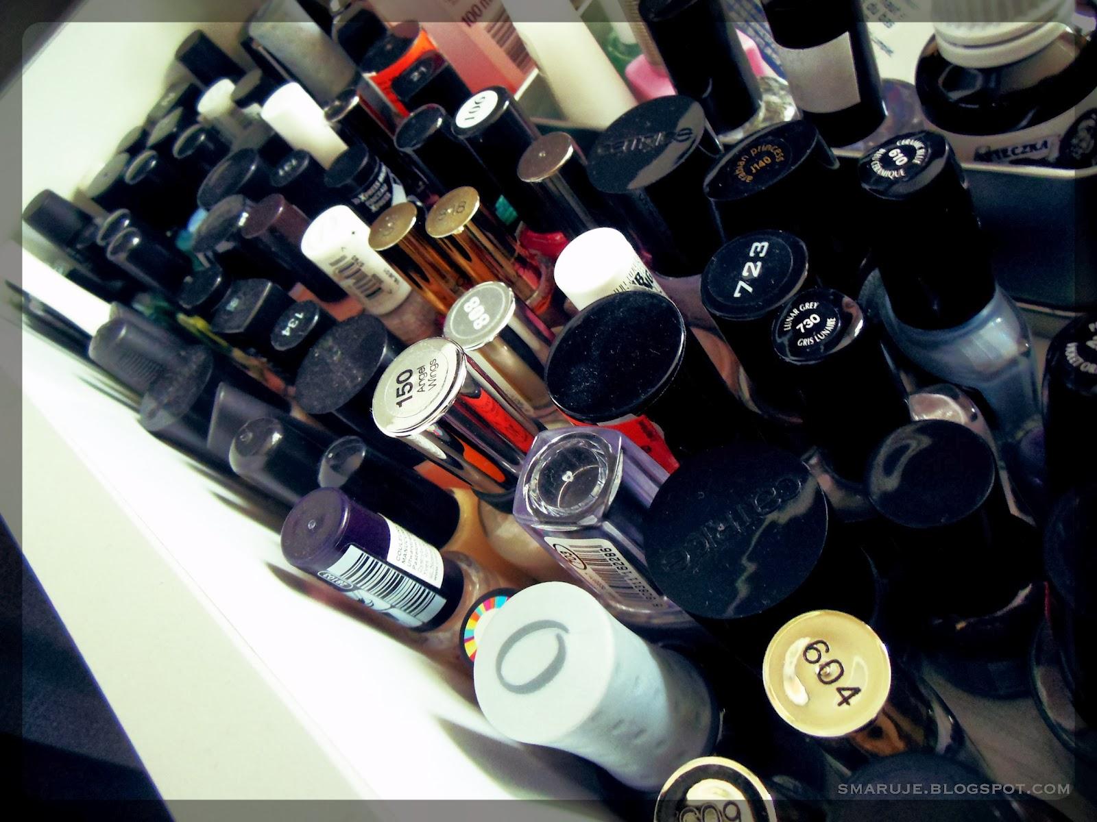 10 uspokajaczy sumienia dla każdej blogerki zakupoholiczki