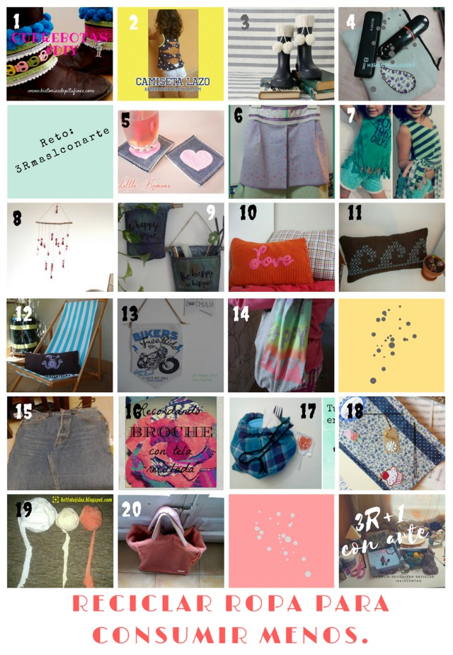 ideas-reto-ropa-3Rmas1conarte