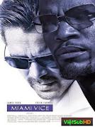 Chuyên Án Miami
