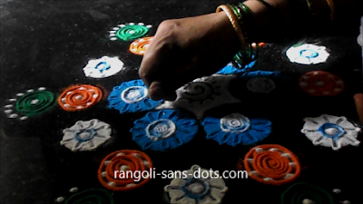 bangle-rangoli-designs-2311ai.jpg