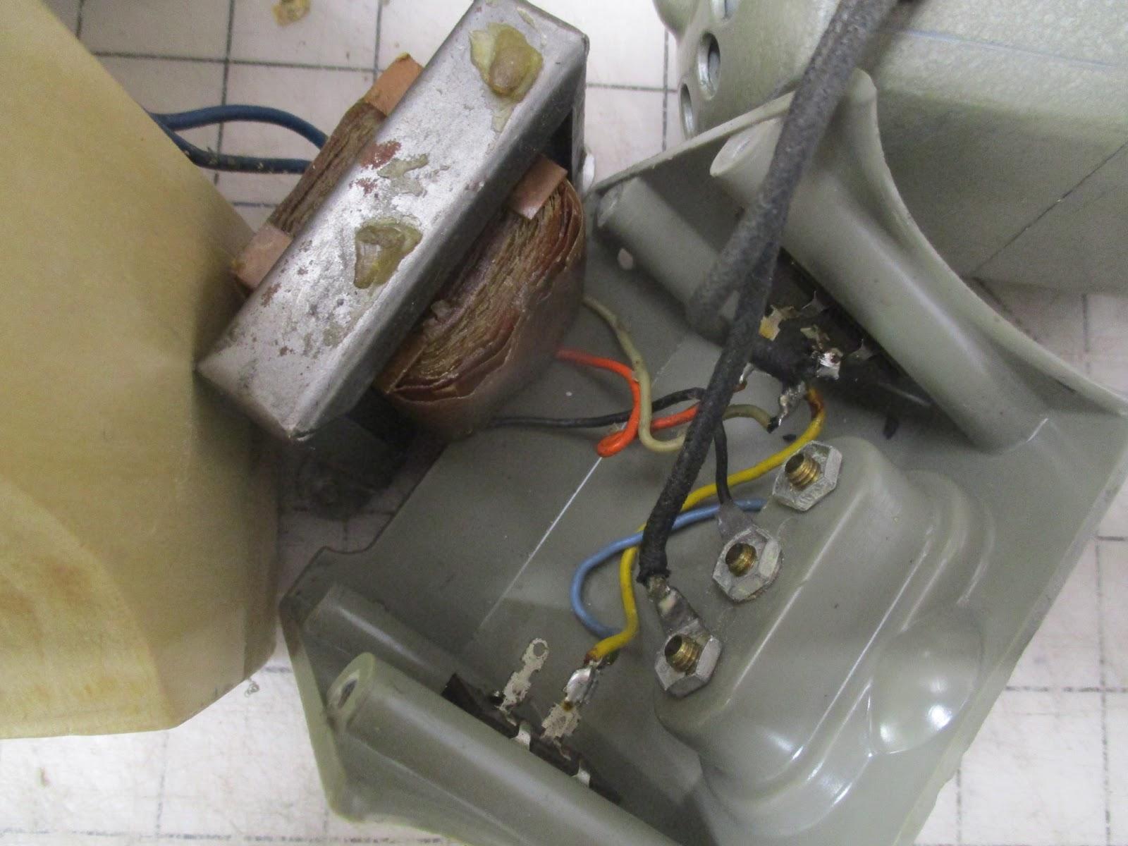 Elna Sewing Machine Parts Diagram Ford 6 Pin Trailer Wiring Necchi 36
