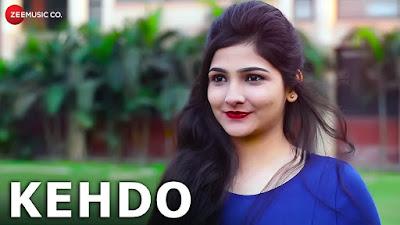 https://musicbasket24.blogspot.com/2018/05/kehdo-2018-hindi-music-full-video-song.html