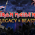 Iron Maiden: Legacy of the Beast Now Available For Mobile Devices