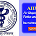 Aiims Delhi Notification 2018-19 for 2000 Nursing Officer Posts