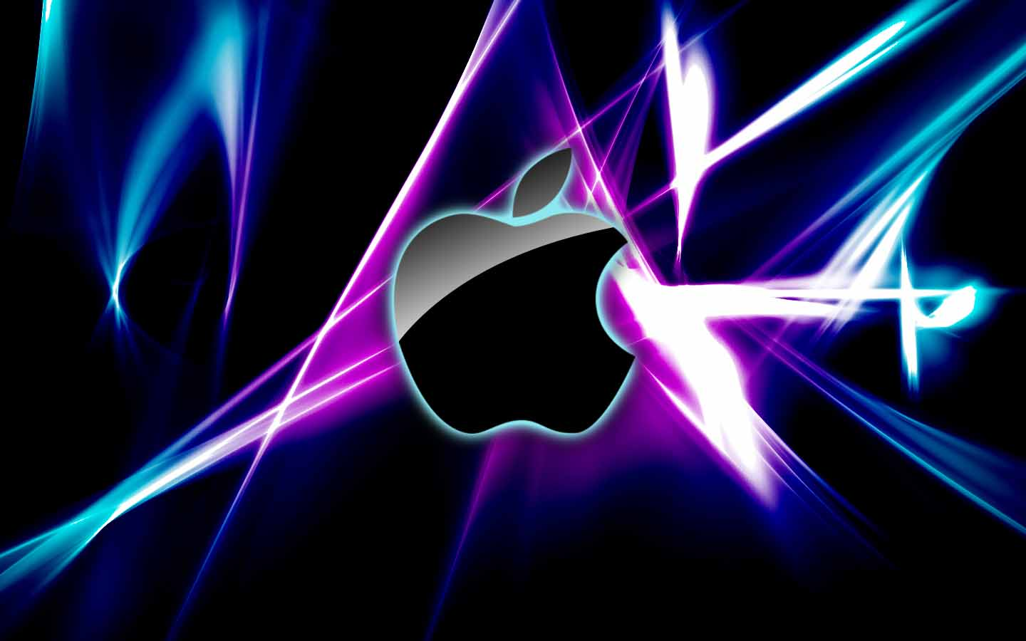 HD Apple Wallpapers | HD Wallpapers Pics