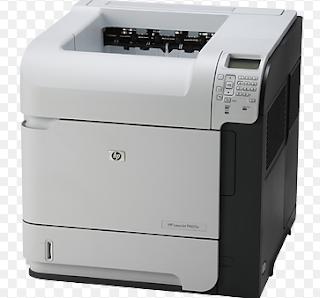 http://www.printerdriverupdates.com/2017/12/hp-laserjet-p4015n-driver-download.html