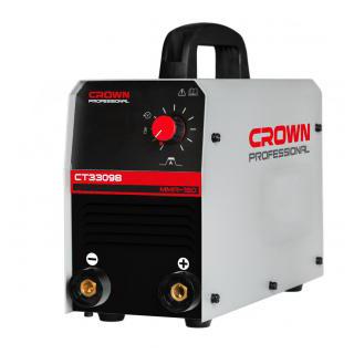 Máy hàn điện Crown CT33098 MMA-180