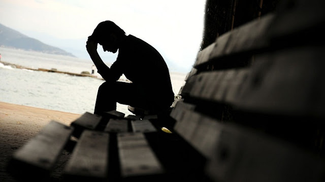 Treatment Options For Those Suffering Depression