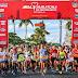 Atleta de Bom Jesus da Lapa chega em 1º lugar na Meia Maratona do Descobrimento em Porto Seguro