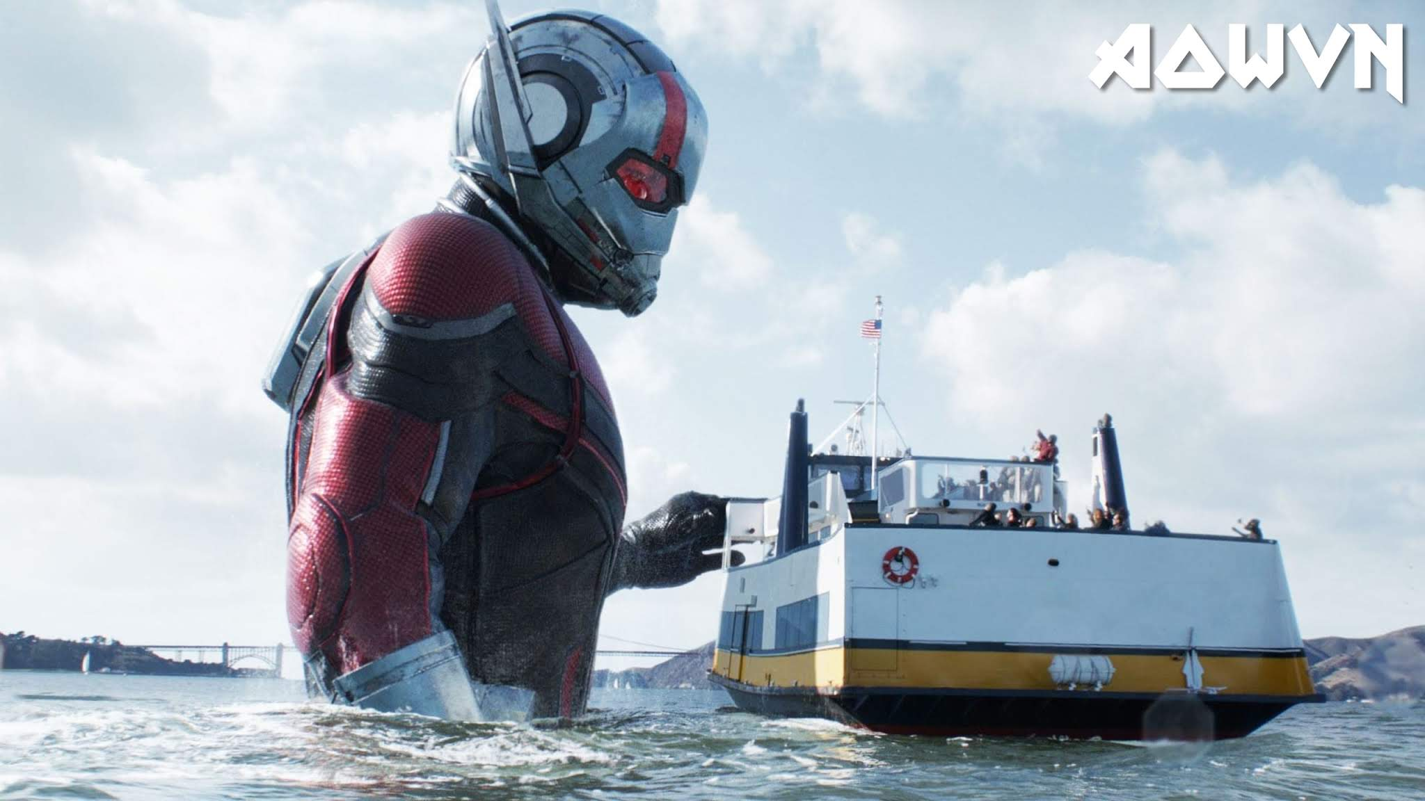ant man wasp feat 2560x1440 c default - [ Phim 3gp Mp4 ] Ant-Man and the Wasp | Vietsub - Cực hay
