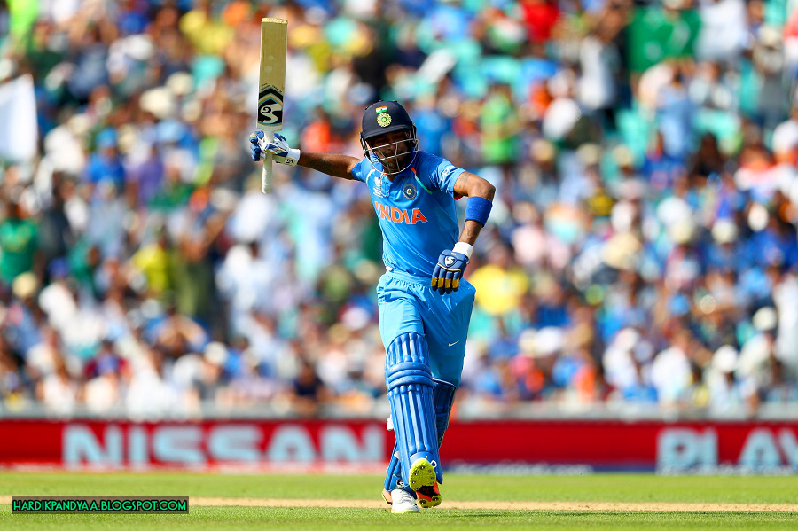Hardik Pandya Download And View Latest Wallpapers Of