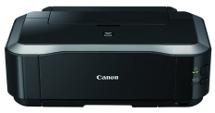 Canon PIXMA iP4850 Driver Download
