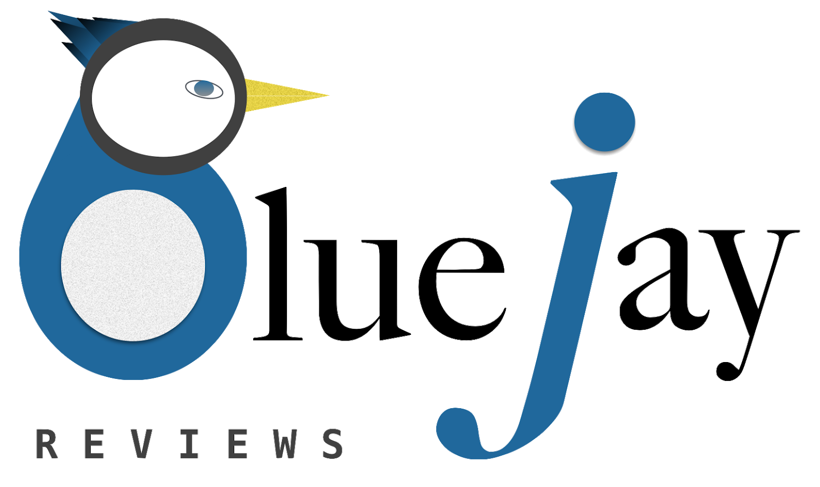 BlueJay Reviews