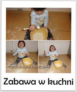 http://mordoklejka-i-rodzinka.blogspot.co.uk/2013/05/gry-i-zabawy-dla-dzieci-cz-2.html