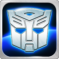 Transformers Legends Apk Full v1.11.2.1.14 Paid