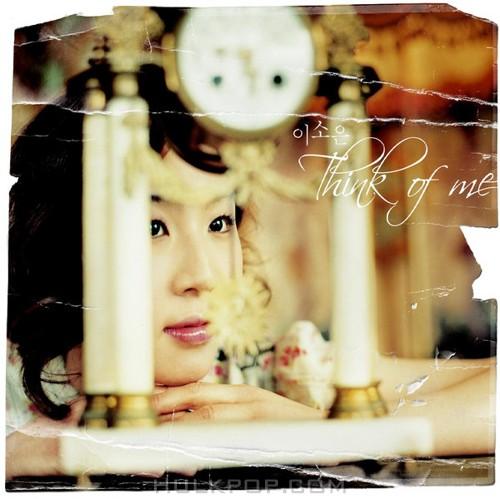 Lee Soeun – Think of Me