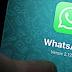 WhatsApp Falso engana milhões de usuários no mundo todo