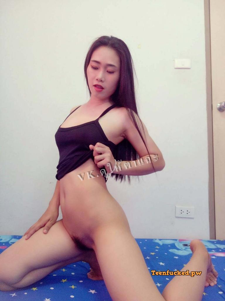 TGCUKYiL5W4 wm - 51 pics nude thai girl hot body sexy pussy 2020 #stayathome