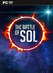 the-battle-of-sol-pc-cover-www.ovagames.com