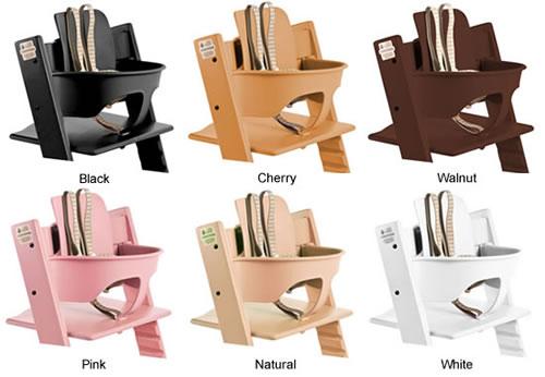 unelma onnesta stokke tripp trapp. Black Bedroom Furniture Sets. Home Design Ideas