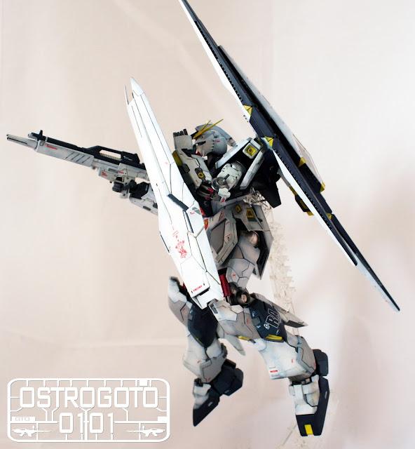 Gundam-ka