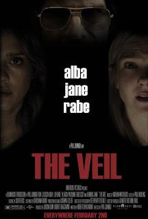 The Veil (2016) – เปิดปมมรณะลัทธิสยองโลก [พากย์ไทย]