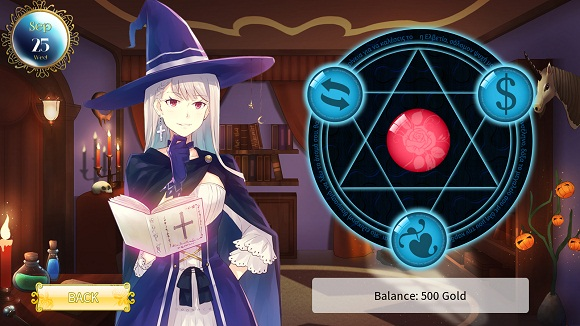 blood-code-pc-screenshot-www.ovagames.com-5