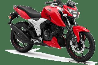 Top 6 bikes under 1.5 lakh
