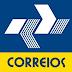 Correios anuncia banca organizadora do próximo Concurso Público