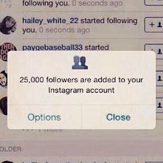 online instagram bot