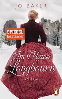 https://www.randomhouse.de/Taschenbuch/Im-Hause-Longbourn/Jo-Baker/Penguin/e498933.rhd