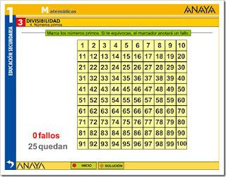 http://web.educastur.princast.es/ies/pravia/carpetas/recursos/mates/anaya1/datos/03/04.htm
