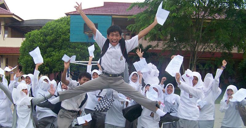 Mau Tahu Lowongan CPNS 2017 Untuk Lulusan SMA Sederajat? Ini Daftarnya