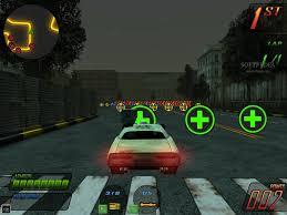 تحميل لعبة السيارات الحربيه المدمرة 2016 مجانا Download Apocalypse Motor Racers
