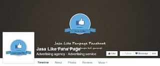 Cara Menghasilkan Uang Melalui Facebook