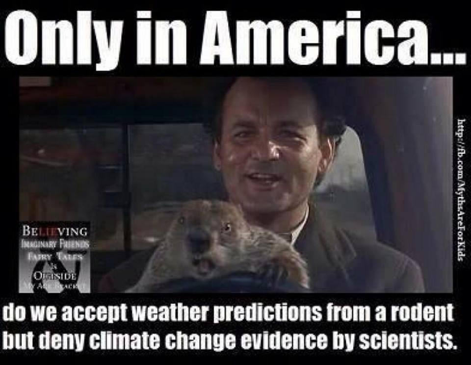Global%2Bwarming%2Bdenialists%2Banimals%2Bscientists%2BThe%2BNew%2BInternet%2BUnion%2Bof%2BAmerican%2BCitizens.jpg