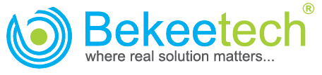 BEKEE TECHNOLOGY NIGERIA LIMITED