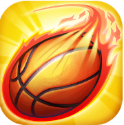 Head Basketball MOD APK-Head Basketball