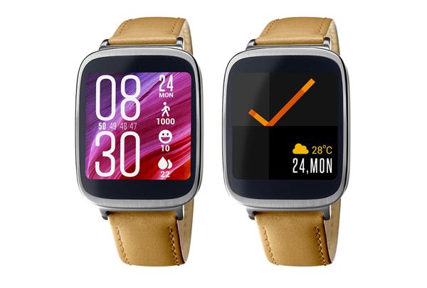Alternatif Jam tangan Apple