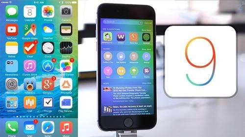 iOS 9 Beta Download : How To Install iOS 9 Beta