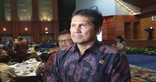 SIAP-SIAP... Rencana MenPAN-RB Mutasi Guru Lintas Provinsi Secara Permanen