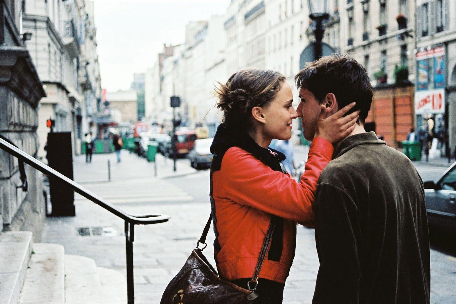 Special 21 FILM PALING ROMANTIS DEKADE INI CineTariz